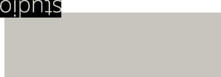 Oniric Studio Logo